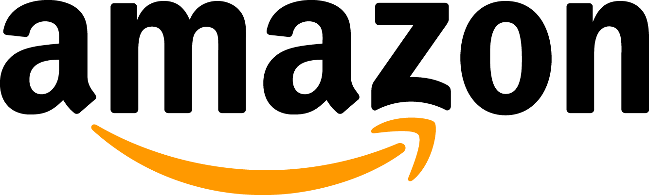 normal_is_over_amazon-logo-rgb