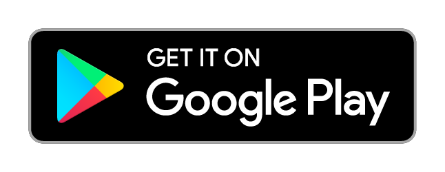 normal_is_over_google-play-badge